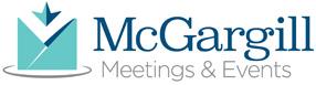 mcgargill_logo